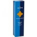 ALPA  krém masážní francovkový 40g