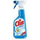 Clin Windows glass Blue - 500 ml  pistole