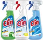 Clin Windows glass citron   -  500 ml pistole