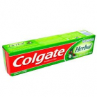 Colgate Herbal 75 ml zubní pasta pro zdraví dásní