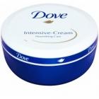 DOVE Intensive cream - krém 250 ml