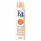 Fa FRUIT ME UP  FRUITY  DREAM  150ml dámský deodorant