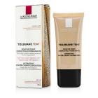La Roche Posay Toleriane Teint Zmatňující krémovy  make-up 02 - 30 ml SPF 20 HIDRATAČNÍ