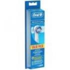 Oral-B Precision Clean EB20  8 ks náhradní kartáčová hlavice