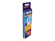 Oral-B TriZone EB 30  5 ks náhradní kartáčová hlavice