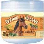 Palacio PFERDE BALSAM  - extra silný  koňský balzám  500 ml