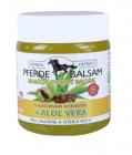 Palacio PFERDE BALSAM zklidňující  koňský balzám s obsahem Aloe Vera 500 ml