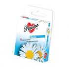 Pepino Basic 3 ks kondomy