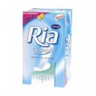 Ria CLASSIC LIGHT  20+5 ks slipové vložky
