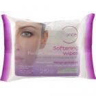 Sence Softening  25 ks odličovací ubrousky pro normální až jemně citlivou pleť