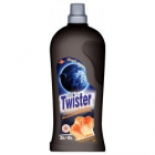 Twister Magic space aviváž 2 l
