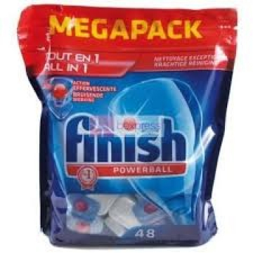 calgonit-finish--powerball--48-ks-tablety-do-mycky_252.jpg
