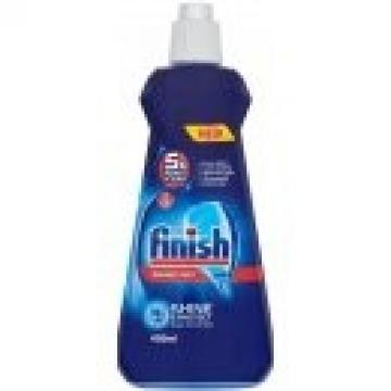 calgonit-finish--shine--protect--rinse-aid--lestidlo-400-ml_254.jpg