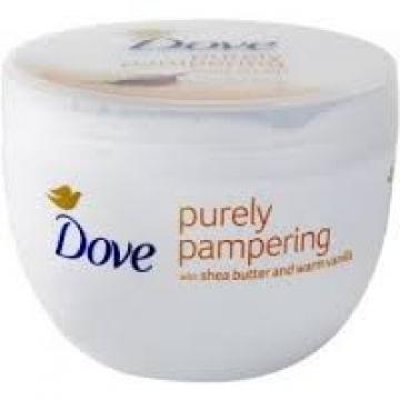 dove--bambucke-maslo-a-vanilka--300-ml--telovy-krem_329.jpg