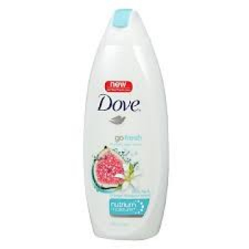 dove--go-fresh-restore-modry-fik-a-pomerancovy-kvet-sprchovy-gel-500-ml_330.jpg