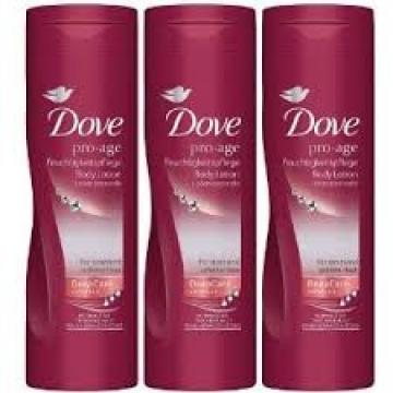 dove--pro--age-nourishment-telove-mleko-250-ml_336.jpg