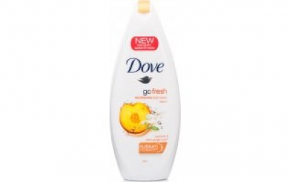 dove-go-fresh-burst-sprchovy-gel--500-ml_345.jpg