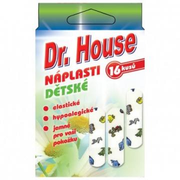 dr-house-naplast-detska-16-ks_373.jpg
