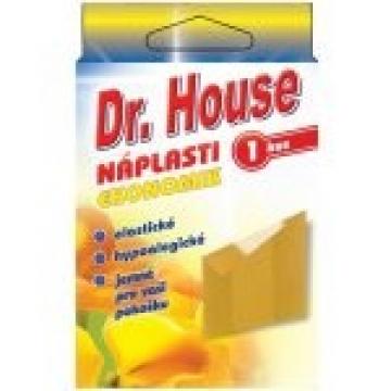 dr-house-naplast-ekonomik-6-cm-x-50-cm_374.jpg
