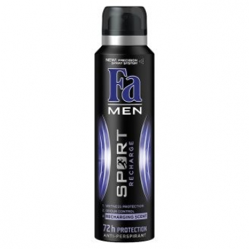 fa-men-sport-recharge--deodorant-sprej-pro-muze-150-ml_439.jpg