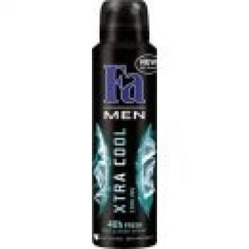 fa-men-xtra-cool-deospray-150-ml_440.jpg