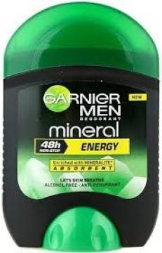 garnier-men-mineral-energy--40-ml-pansky-anti-perspirant-tuhy_487.jpg