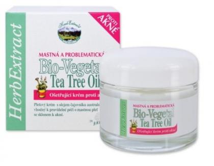 herb-extract-pletovy-krem-s-tea-tree-oil-50-ml-bio-vegetal_555.jpg