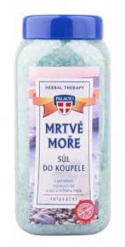 herbal-therapy-mrtve-more--koupelova-sul-900-g_578.jpg