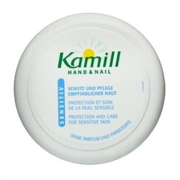 kamil-sensitive-krem-na-ruce-a-nehty150-ml_614.jpg