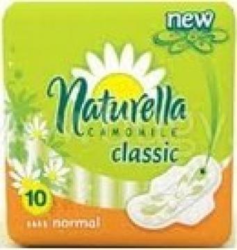 naturella-camomile-classik-normal-10-ks-s-hermankem_773.jpg