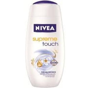 nivea--supreme-touch-250-ml-bila-magnolie-sprchovy-gel_795.jpg