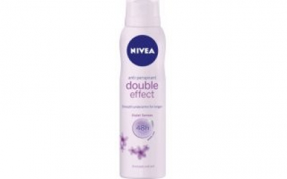 nivea-double-efect--damsky-anti-perspirant--150-ml_810.jpg