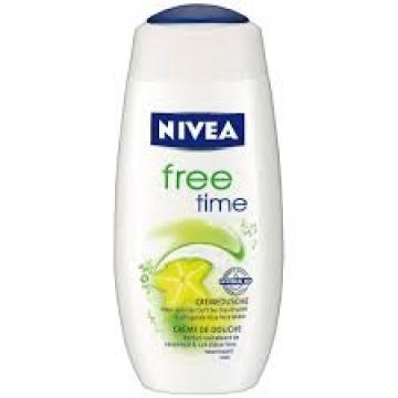 nivea-free-time-250-ml-sprchovy-gel_824.jpg
