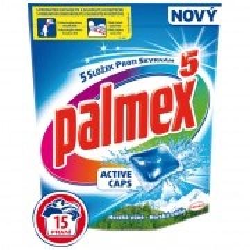 palmex--horska-vune--active-caps--kapsle-na-prani_925.jpg