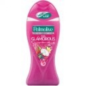 palmolive-aroma-sensations-feel-glamorous--sprchovy-gel-250-ml_927.jpg