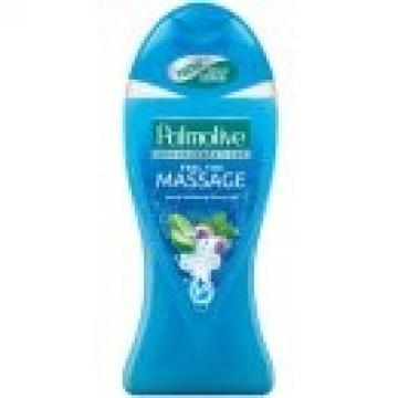 palmolive-aroma-sensations-feel-the-massage--sprchovy-gel-250-ml_929.jpg
