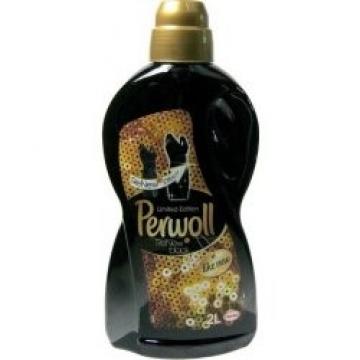 perwoll--black-magic--1-l---praci-gel-na-cerne-pradlo_965.jpg
