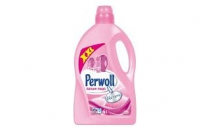 perwoll--care-balsam--2-l---praci-gel-na--pradlo_968.jpg