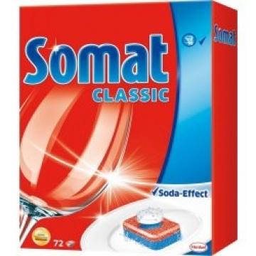 somat-classic-tabs-72-ks_1119.jpg