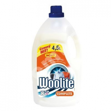 woolite--complete--45-l---gel-na-vsechny-druhy-pradla_1237.jpg