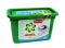 ARIEL POWER  3v1 PODS 15 ks  gelové kapsle na praní