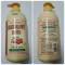 Herb Extract  MANDLOVÝ KRÉM  500 ml zvláčňující   tělo & ruce + E - vitamín