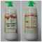 Herbal Therapy CANNABIS  Konopný balzám  500 ml