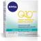 NIVEA  Q10 Plus 50 ml denní krém proti vráskám pro smíšenou pleť
