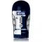NIVEA FOR MEN  INVISIBLE FOR r BLACK - WHITE  40 ml  - pánský anti-respirant