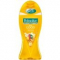 Palmolive AROMA SENSATIONS FEEL GOOD sprchový gel 250 ml
