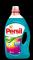 PERSIL Color-Gel prací gel - 50 dávek 3,65 l